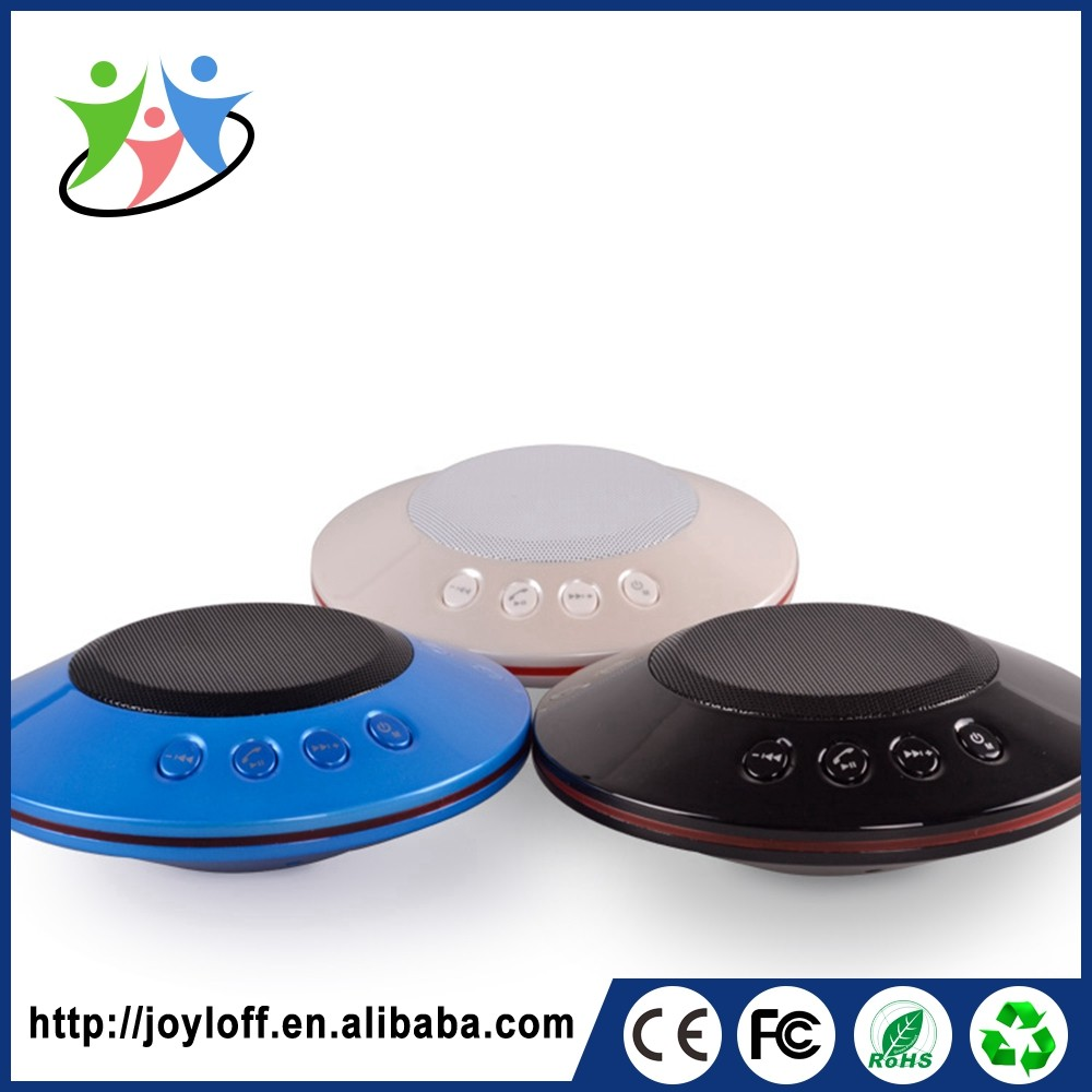 Mini bluetooth wireless multimedia multifunction mini portable amplifier speaker
