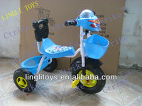 PingHu LingLi Fashion Children Car,bikes, bicycles, cheap ride on cars for kids