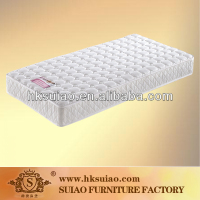 Buy 6 inch cheap mattress for school student accommodation online
