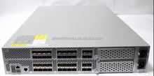 NIB Cisco N5K-C5020P-BF Switch Chassis N5K-PAC-1200W 40 port 10/100/1000Base-T J