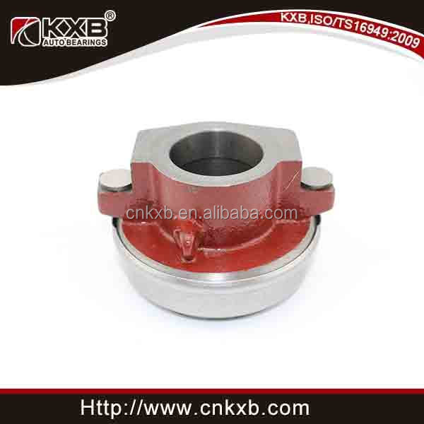 High Quality Cheap Release Clutch Bearing For Japanese Cars