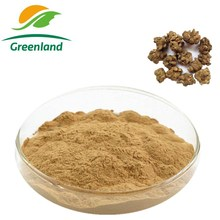 Peru Uncaria tomentosa/Cat's Claw Extract with 1%~10% Alkaloids