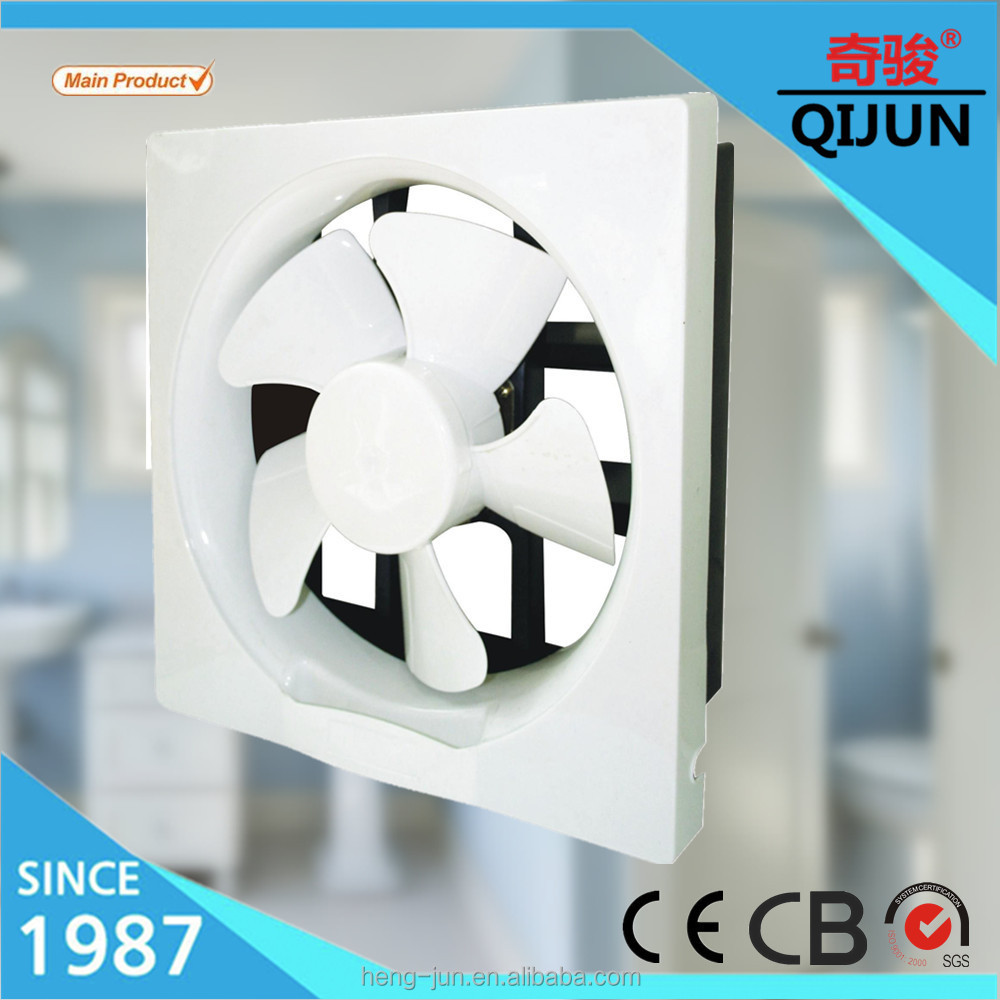 high quality exhaust fan QJEF12