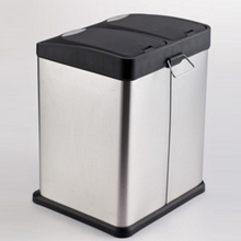 Effect guaranteed selection cheap price pedal ladies sanitary bin