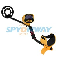 Ground Search Metal Detector(1.5M) deep search underground metal detector md-3010 ii