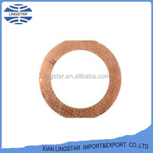 High quality Tractor Parts for Massey Ferguson MF 290 1866545M2 Thrust Washer Transmission