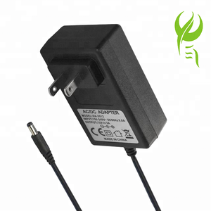 12V 2.5A adaptor ac/dc power adapter eu plug 12 volts 2.5 amp wall mount adapter 12volt switching dc power supply