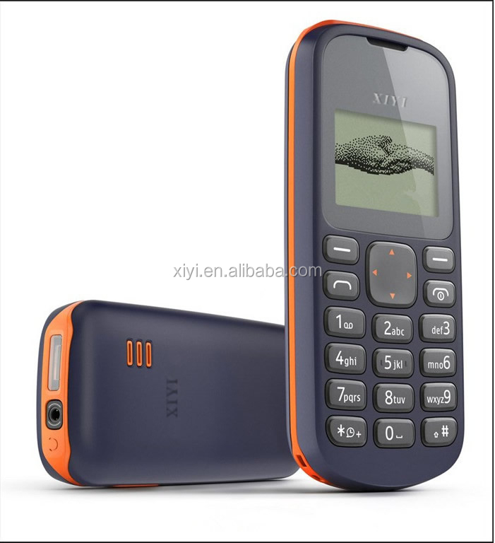 2015 large button phone 103 unbreakable screen high quality GSM feature mobile phone