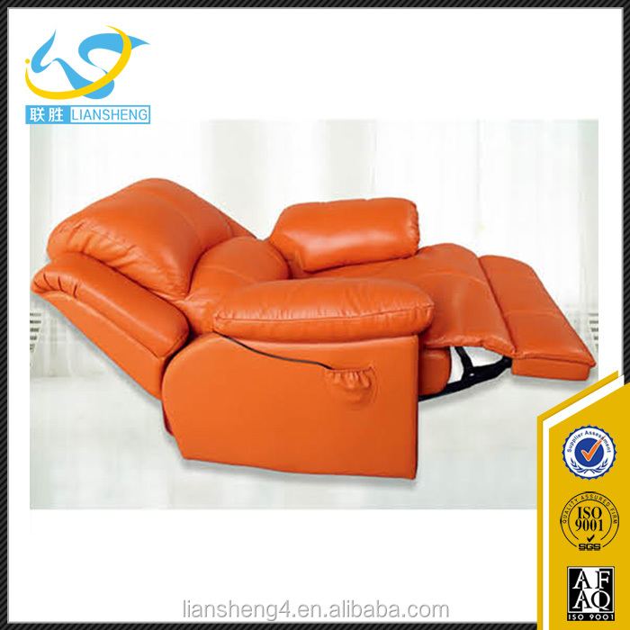 new design portable theater seating cinema chair