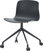 Computer Gaming Chair Designer Plastic Office Chair