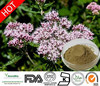 High Quality pure Valerian Extract Powder, Valerian root Extract wholesale, Valerianic acid 0.4% 0.8%
