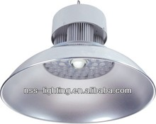 Top quality 3 years warranty low price 80w led high bay fixture with competitive price