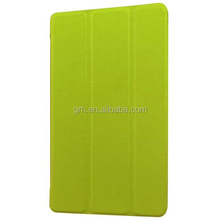 Tri-fold smart leather cover case #2 for Asus Zenpad C 7.0 Z170C