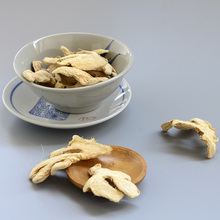 Quality specification fresh ginger price