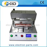 wholesale products china lcd separator machine for mobile phone touch screen repair