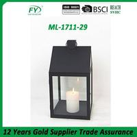 Low prices kwang hwa kerosene hurricane lantern ML-1711-29