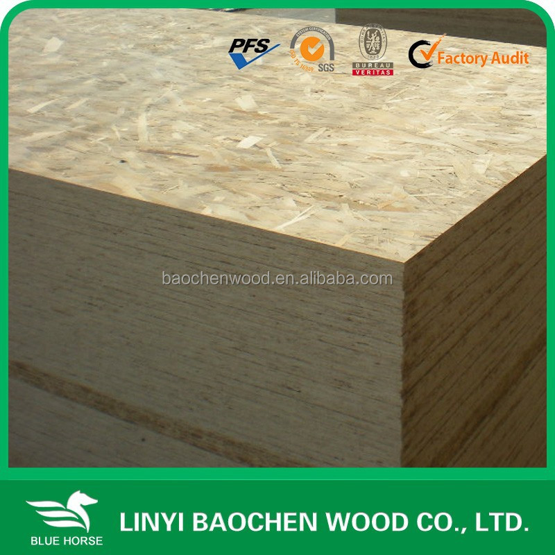 cheap OSB /high quality OSB board /OSB price