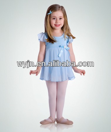 2014- kids tutu skirt ,wholesale ballet tutu