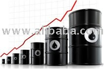 Crude Oil,D2,Jet fuel,M100,Naphtha,LNG,Natural asphalt,Sugar