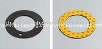 SF-1WD/SF-2WD Thrust washer, Bearing washer