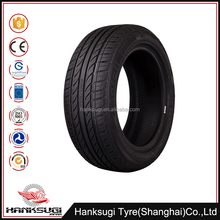 New pcr chinese car tires intertrac brand price of car tyre