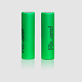 Authentic Samsung sdi 18650 INR18650-25RM battery 2500mah 35amp 2500mah samsung li-ion 18650 battery