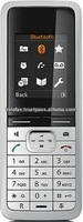 Gigaset SL4 professional Hipath Openscape DECT Phone