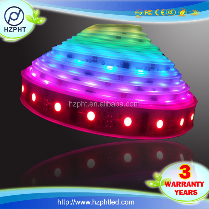 cheap led strip light 9v battery powered led strip light infrared led strip