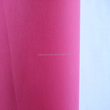 NANQIXING Low Price Pp Spunbond Nonwoven Fabric Different Kinds Of Fabrics With Pictures