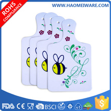 welcomed melamine chopping board