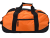 trolley travel bag best brand trolley bag for outdoor sports