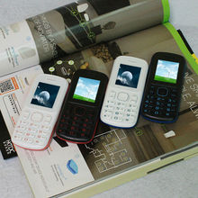 Dual sim cheap small size mobile phones clone phones for sale