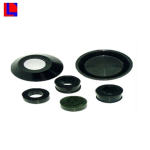 Cheap custom waterproof car door rubber seals