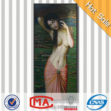 naked sexy ladies angel girl devil girl belt buckl high quality 3d naked pictures of girls mosaic wall tile