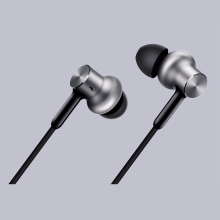 For Xiaomi Mi Hybrid Earphones Headphones Pro, For Mi Triple Driver In-Ear Earphones Pro