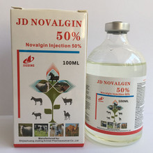 companies in need for distributors for veterinary medicine analgin injection paracetamo injection