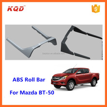 pick up truck roll bars / bar accessories for mazda bt-50