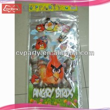 2014 cellophane candy bags candy bag butterfly package
