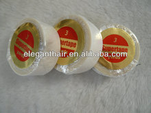 Strong adhesive super tape lots for lace wig /toupe