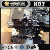 Diesel Engine Hot sale ey20d robin engine