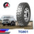 radial truck tires for heavy duty trucks chinese best tires