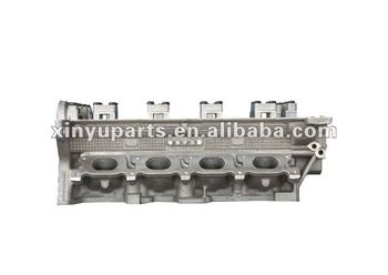 AWB CYLINDER HEAD FOR VW