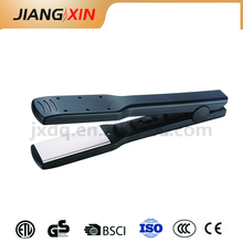 wholesale hair styling tools custom flat irons with private label