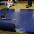 Maydos Super Heavy Duty Resistance Epoxy Resin Flooring Coatings