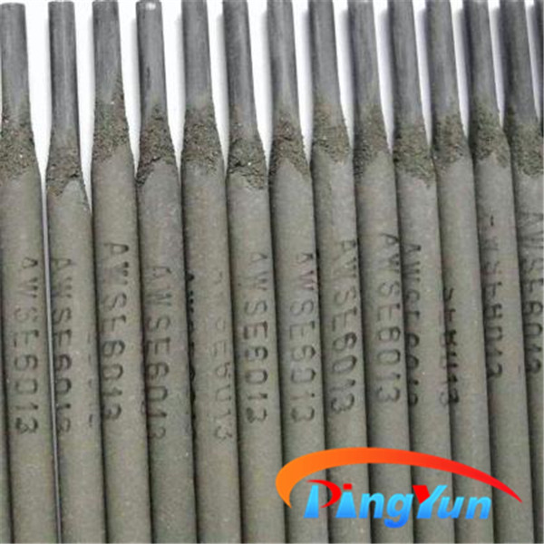 names of welding rod/welding electrodes 6013 7018/welding electrode manufacturing plant