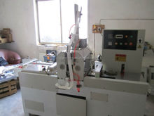 Veneer Finger Jointing machine TC300