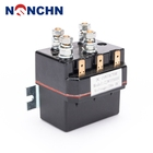NANFENG Most Demanding Products In The World High Power Dc Automotive Relays