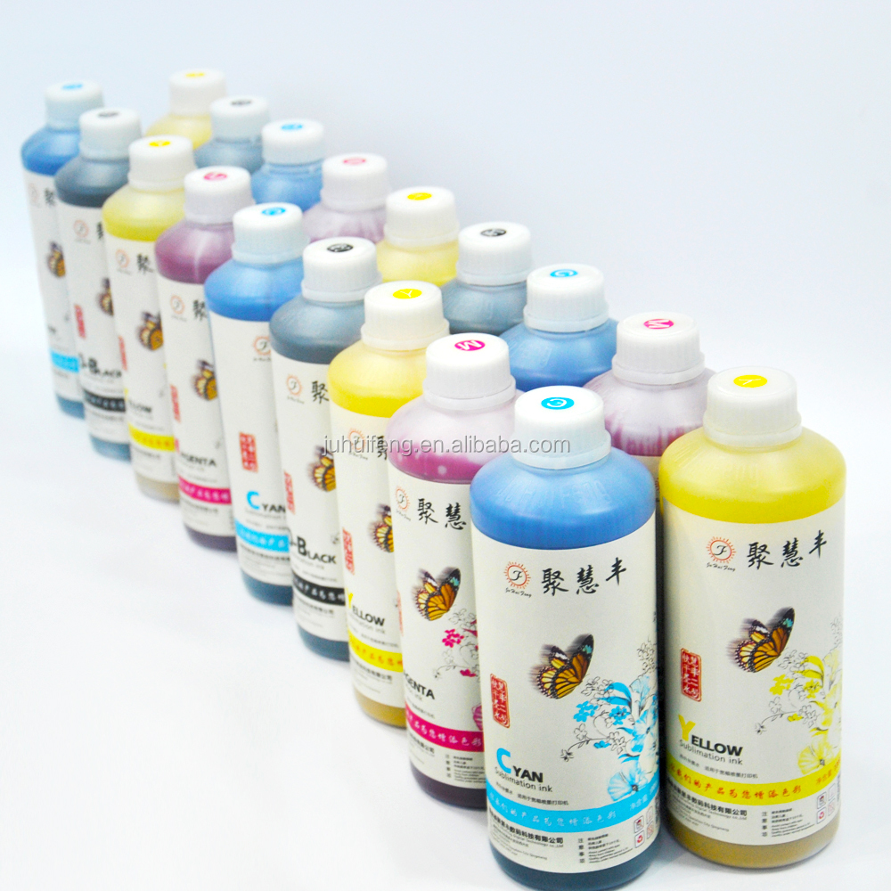 printing ink and Digital Printing Pigment ink