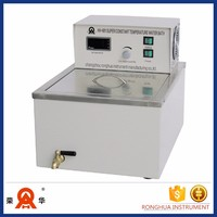 Professional Stainless Steel Professional Food Dryer Drying Machine