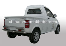 Electric pickup of new style with long distance